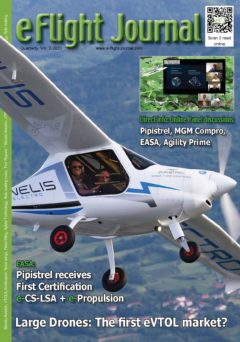 eFlight Journal